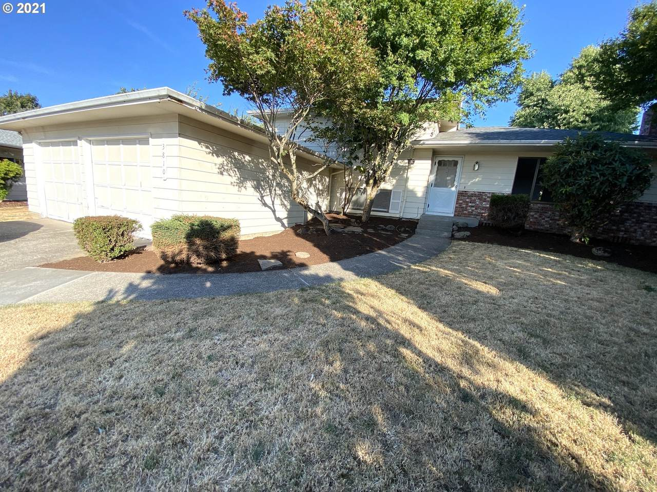 3810 138TH Ave - Photo 1