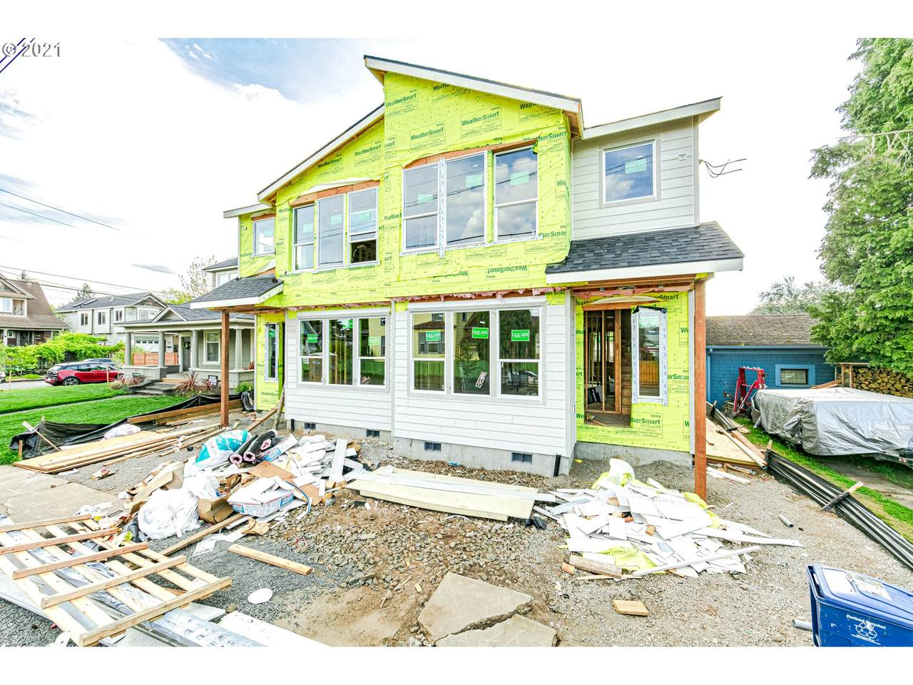 3923 54TH Ave - Photo 1