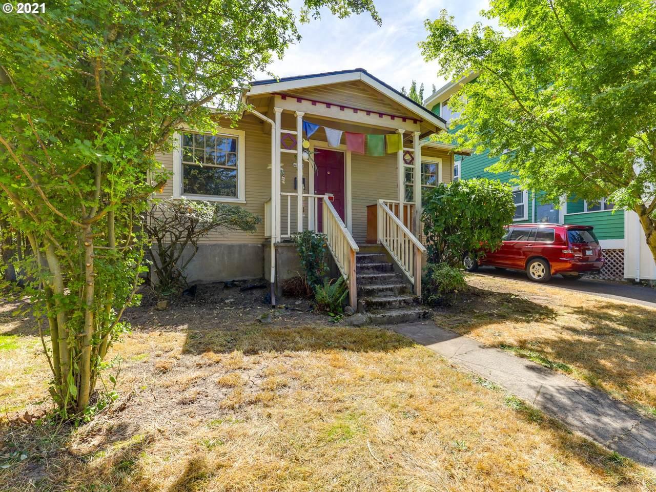 4650 Madison St - Photo 1