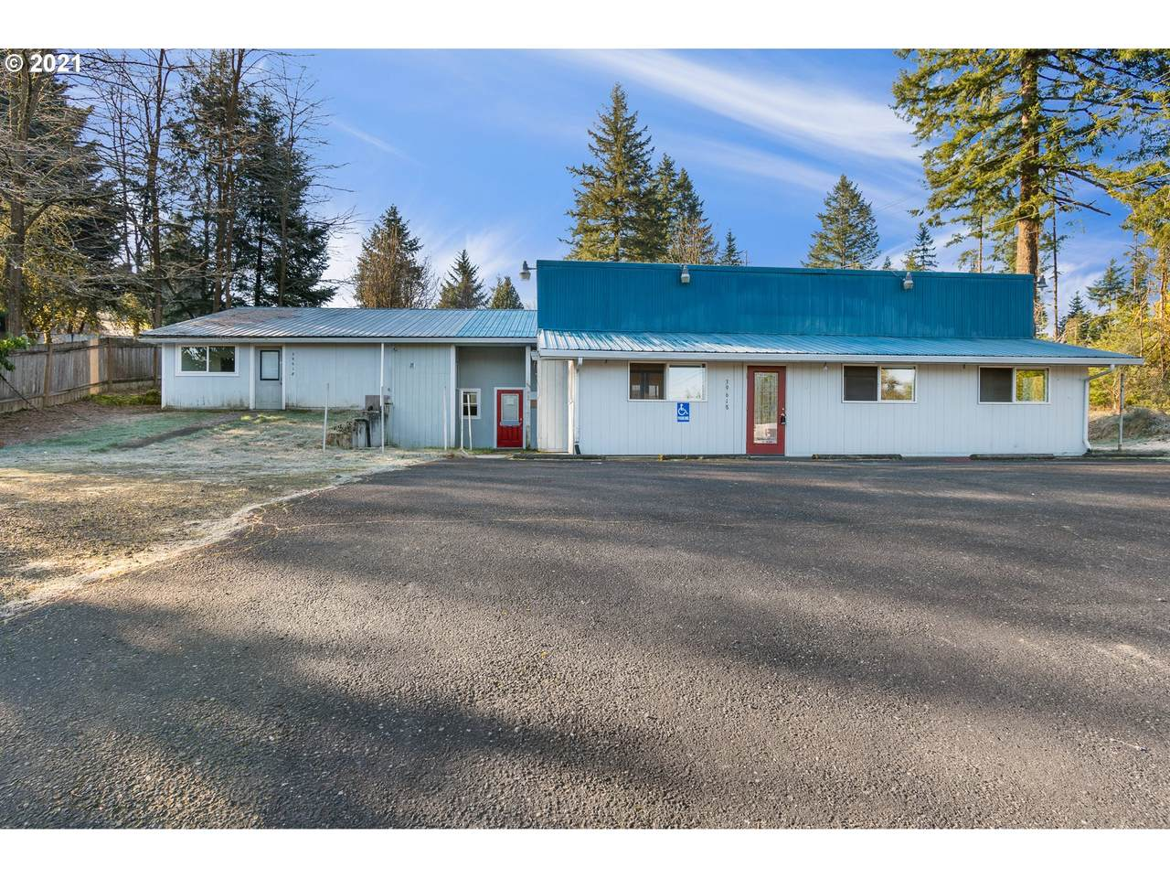39618 216TH Ave - Photo 1
