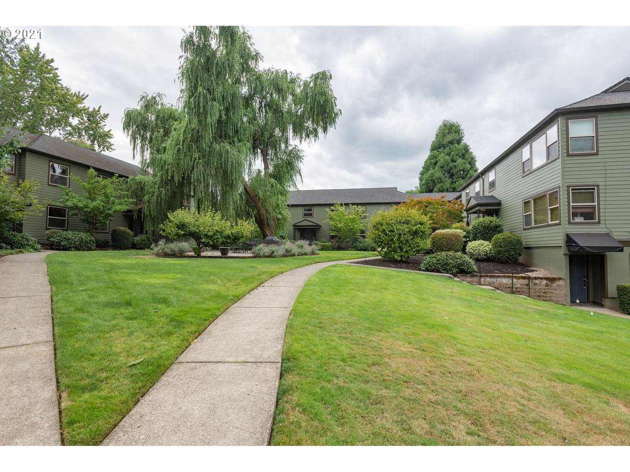 3707 42ND Ave - Photo 1