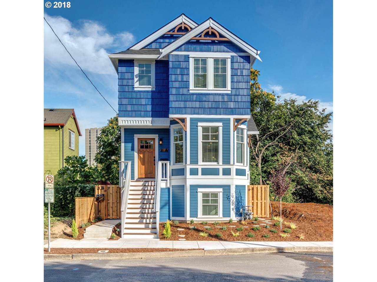 21 Meade St - Photo 1