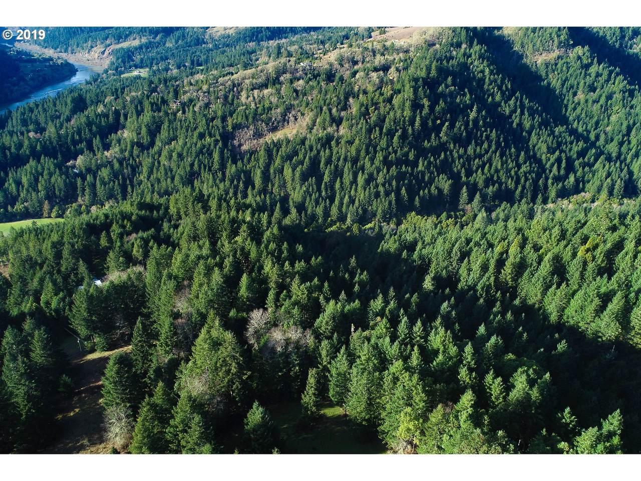 0 Spooner Ridge Ln - Photo 1