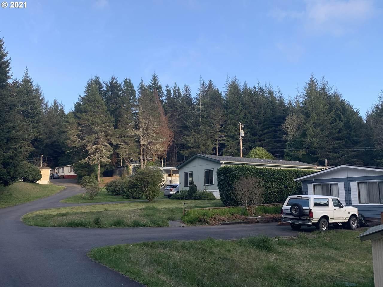 62501 Beaver Loop Rd - Photo 1