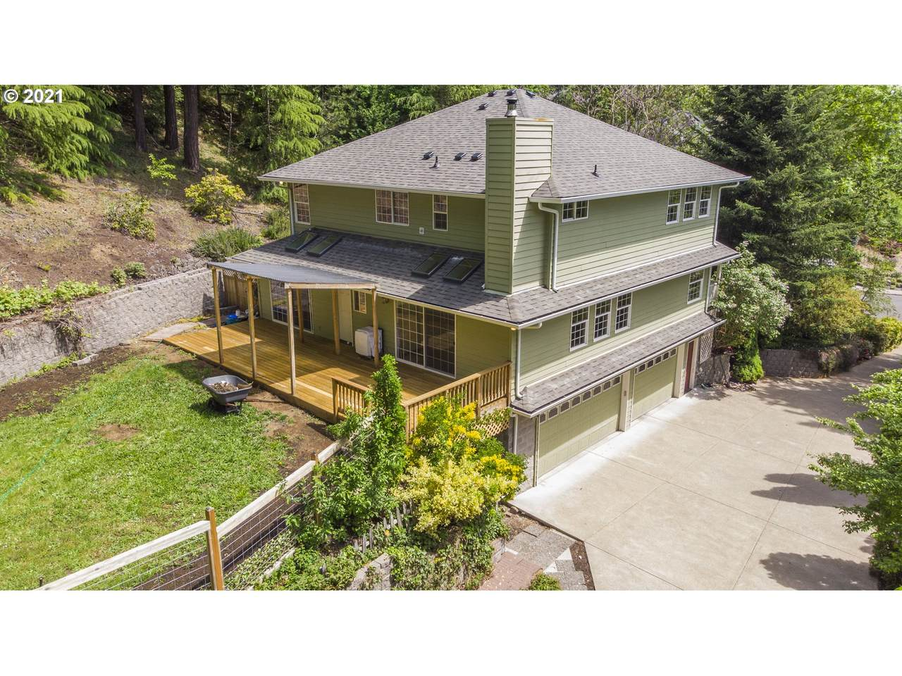 163 52ND Ave - Photo 1
