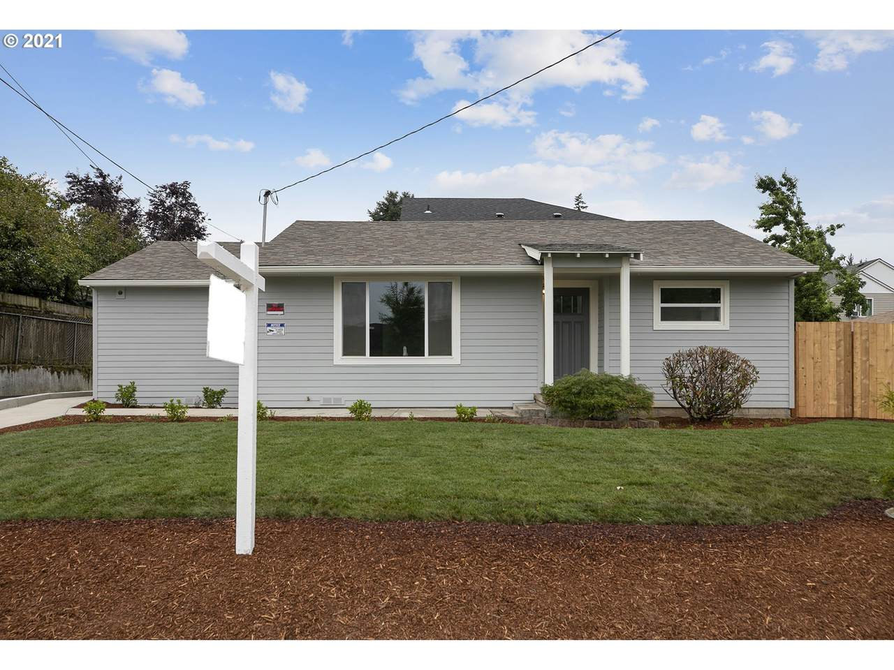 327 129th Ave - Photo 1