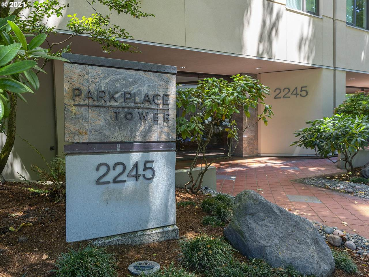 2245 Park Pl - Photo 1