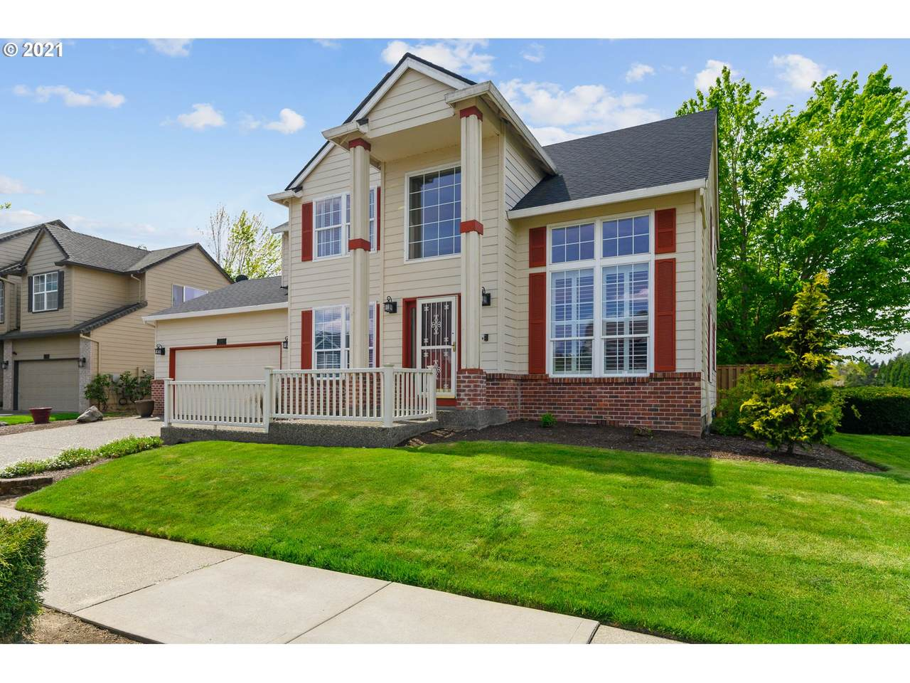 31419 Orchard Dr - Photo 1