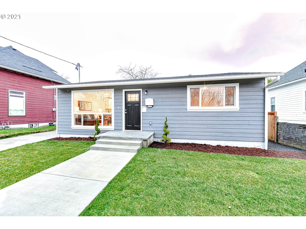 6225 14TH Ave - Photo 1