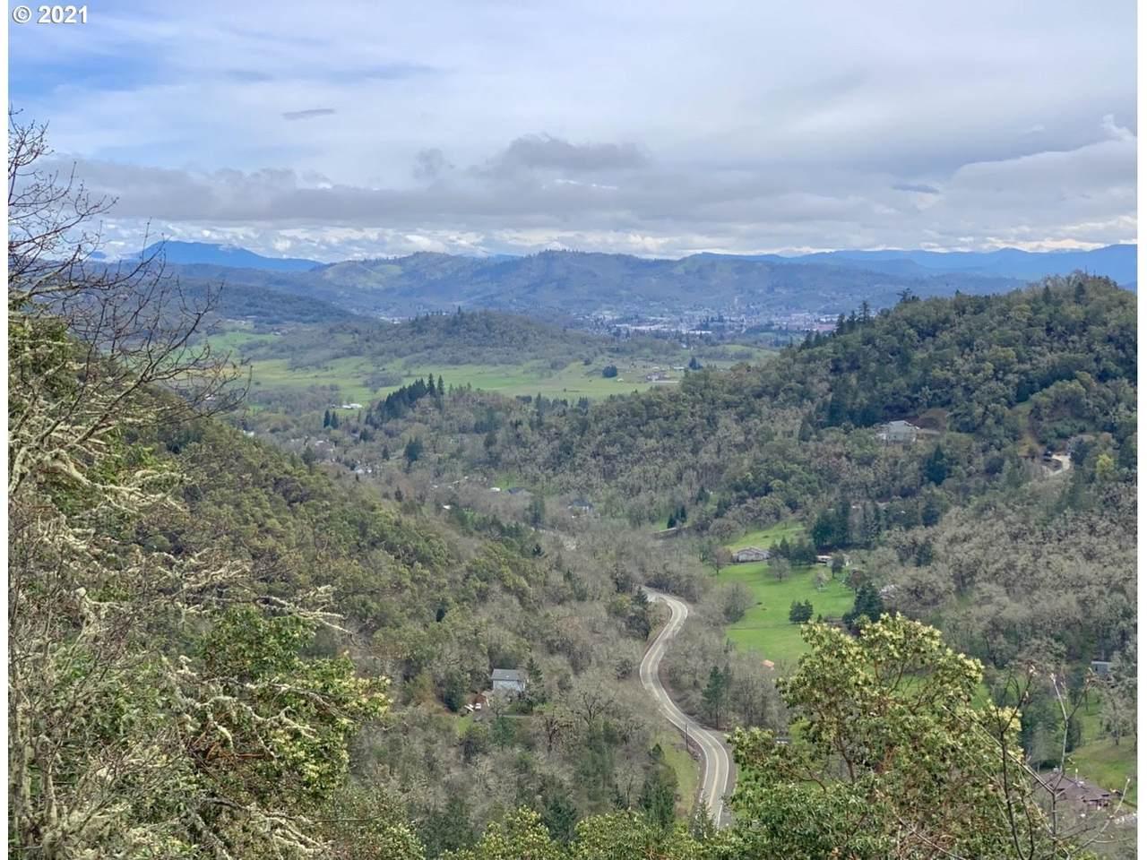 0 La Vista Dr - Photo 1