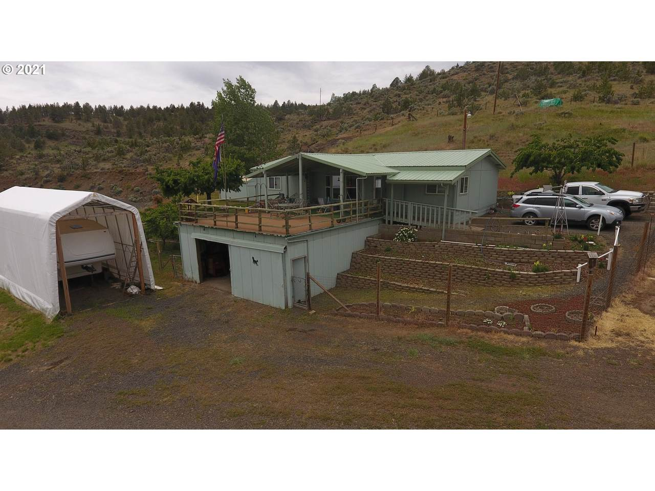 43257 Top Rd - Photo 1