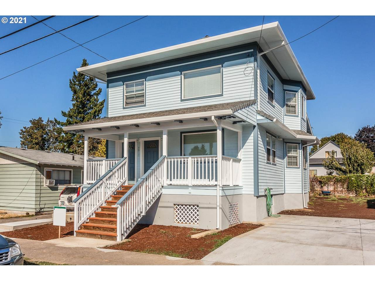 3910 32ND Ave - Photo 1