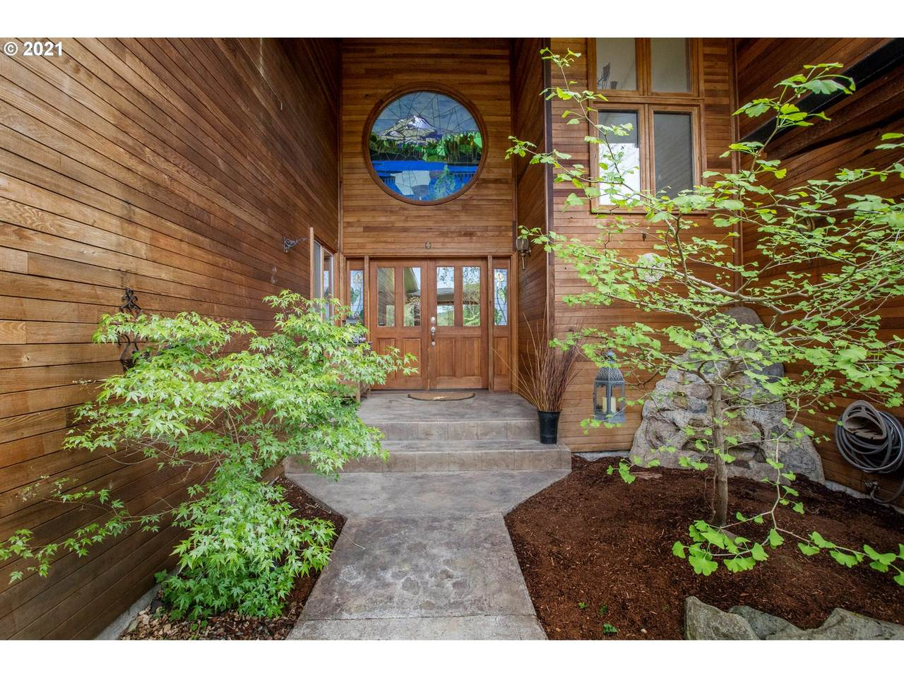 25630 Lawrence Rd - Photo 1