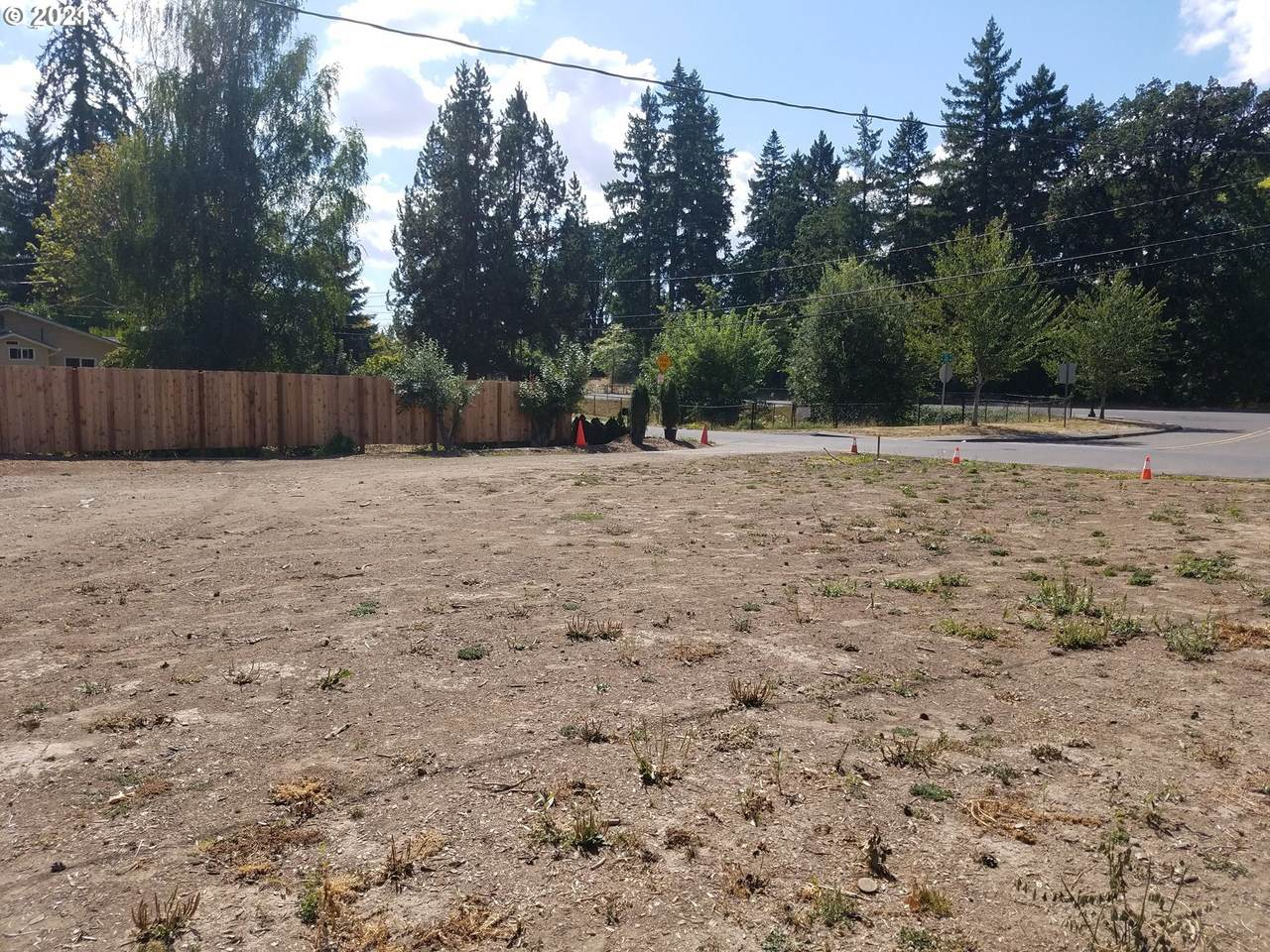 280 47TH Ave - Photo 1