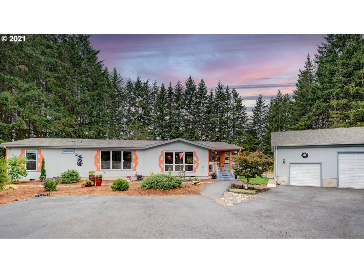36650 Tracy Rd - Photo 1