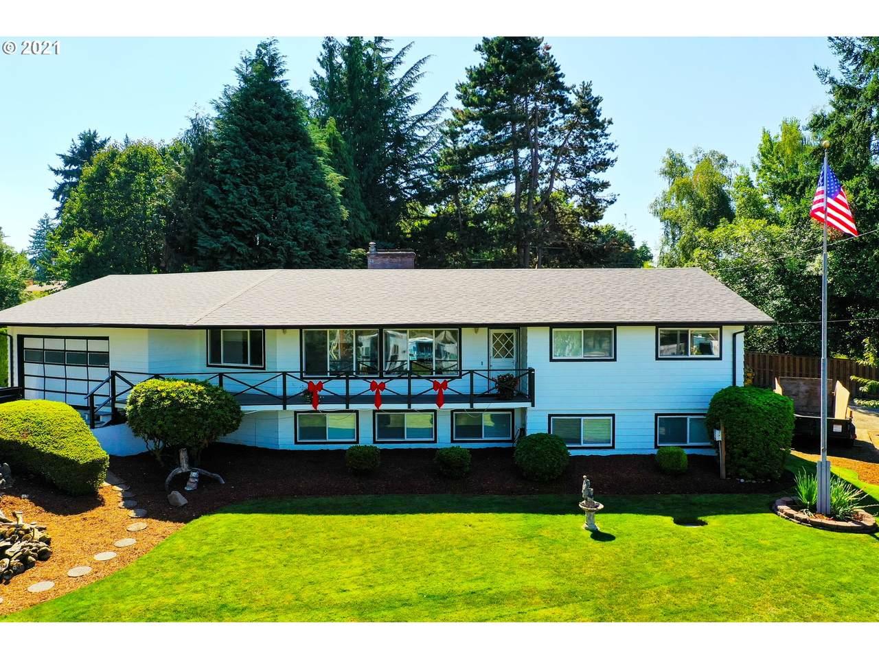 7580 Crestview Ave - Photo 1