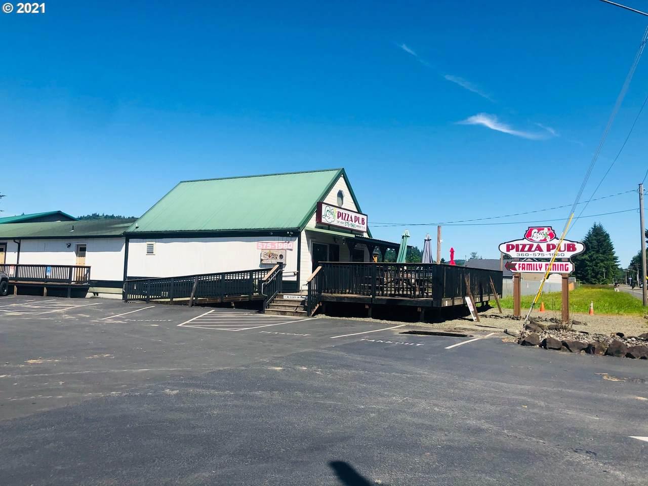 1613 Westside Hwy - Photo 1