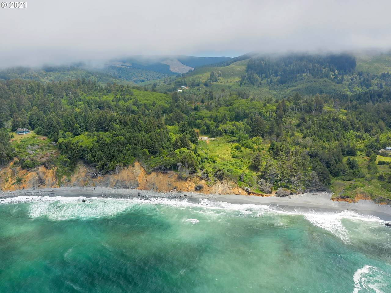 0 Pigeon Point Rd - Photo 1