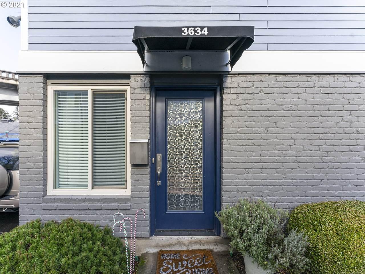 3634 Multnomah Blvd - Photo 1