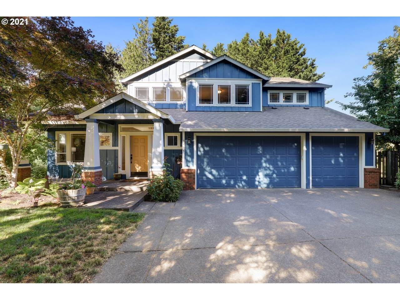 3435 115TH Ave - Photo 1
