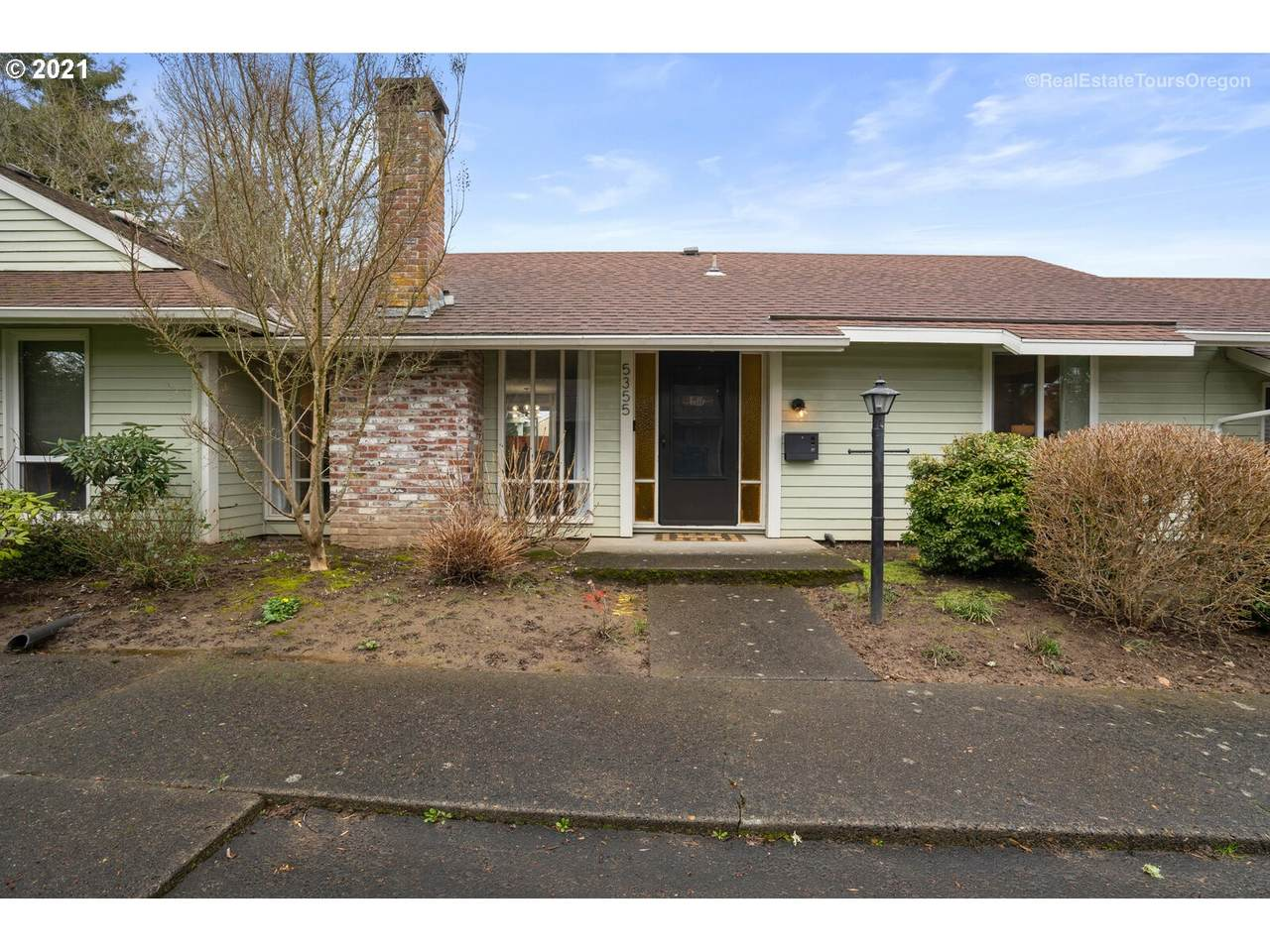 5355 Colony Ct - Photo 1