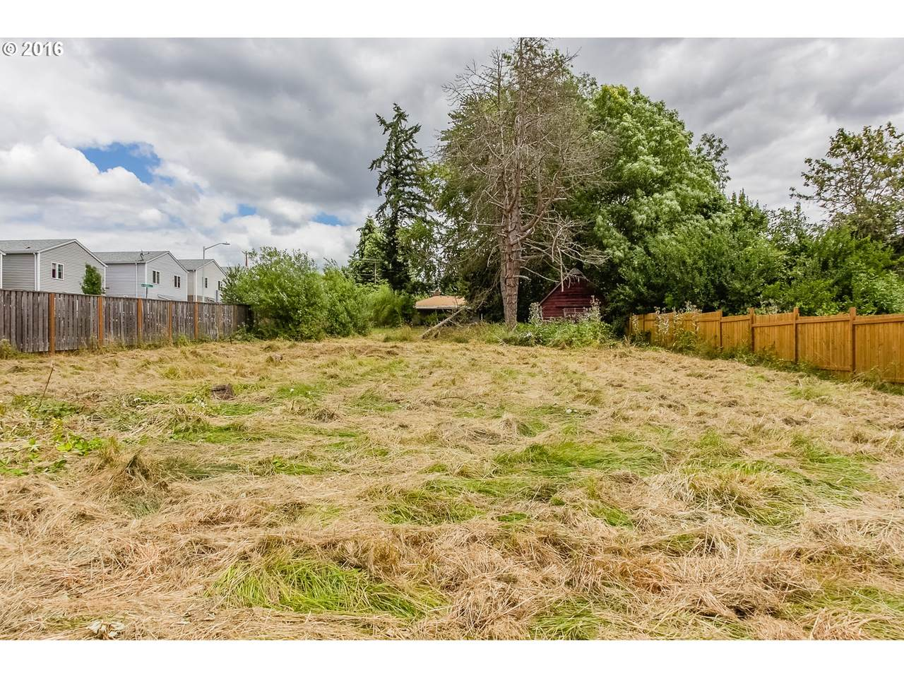 6365 185TH Ave - Photo 1