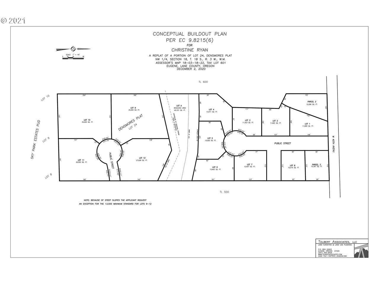 760 40th Ave - Photo 1