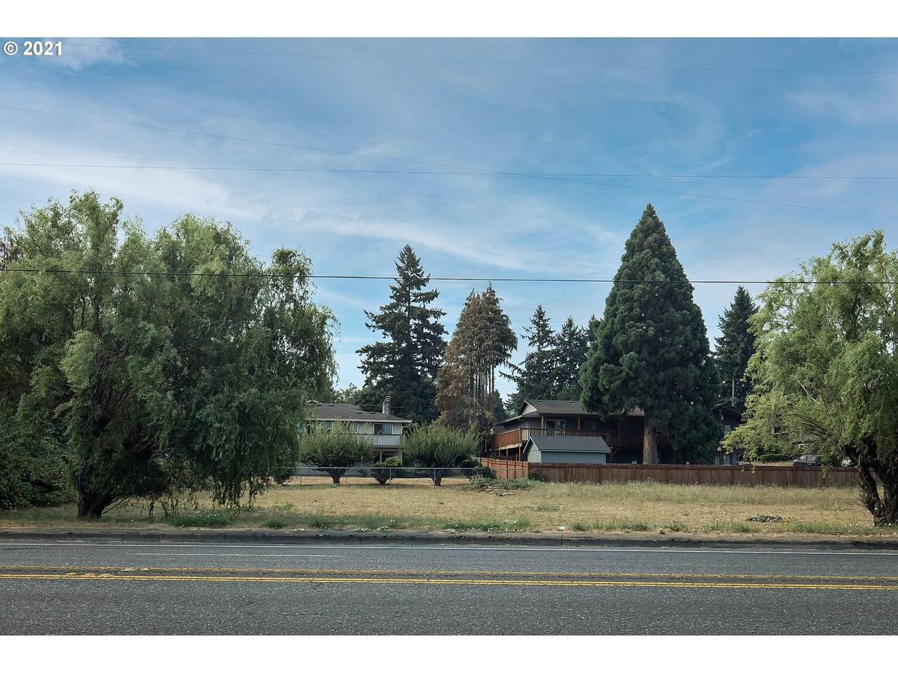 Portland Hwy - Photo 1