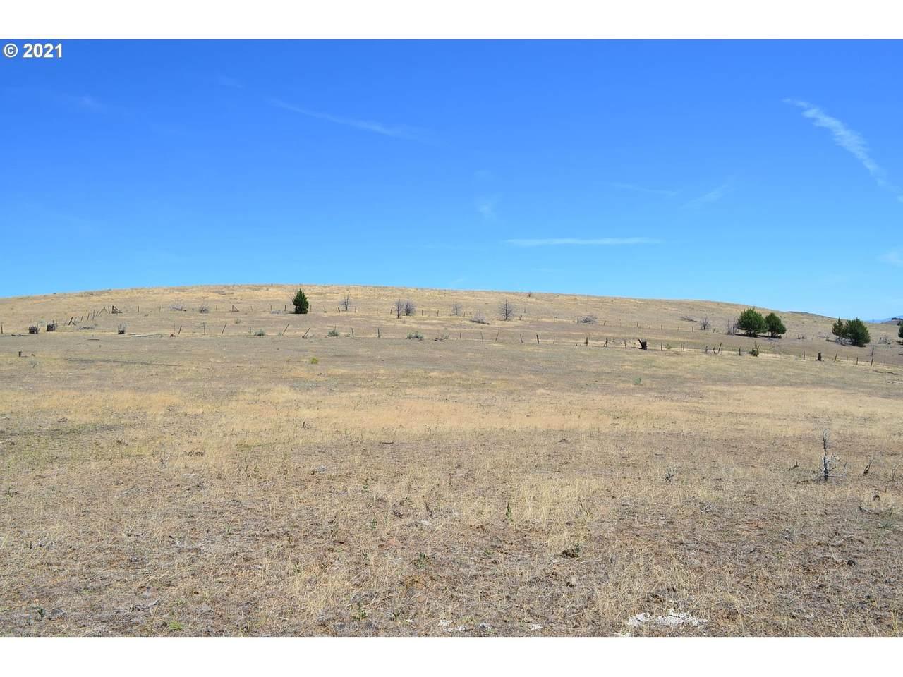 0 Davis Creek - Photo 1