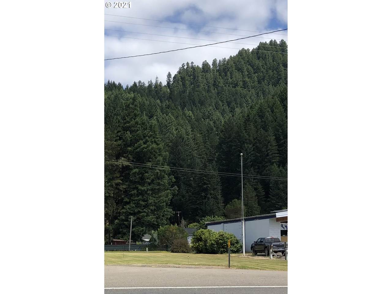 32851 State Highway 38 - Photo 1