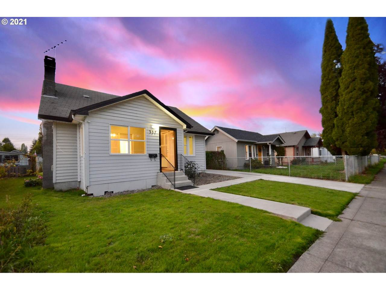337 20TH Ave - Photo 1
