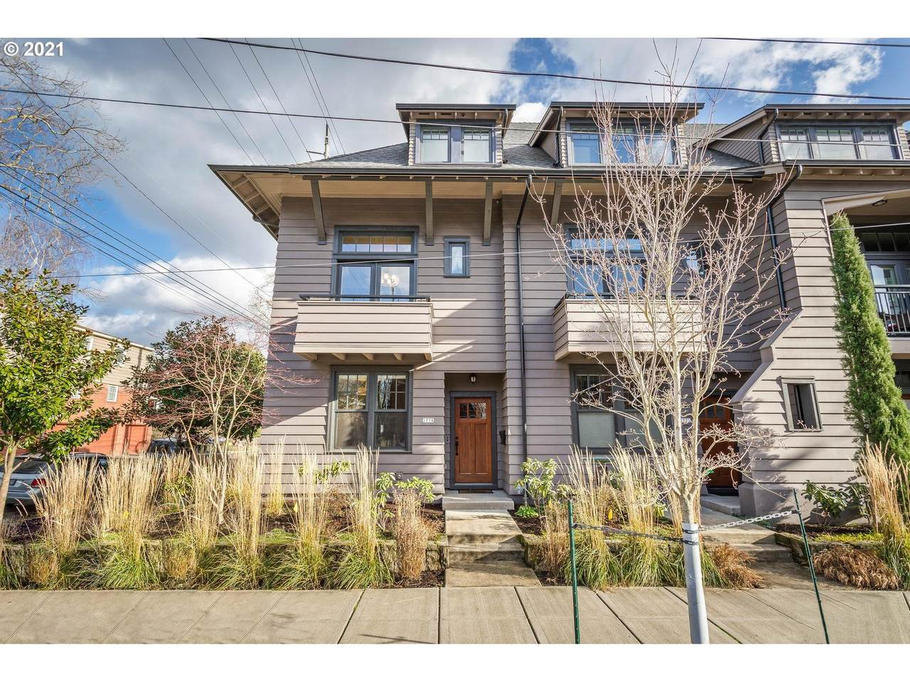 1778 17TH Ave - Photo 1