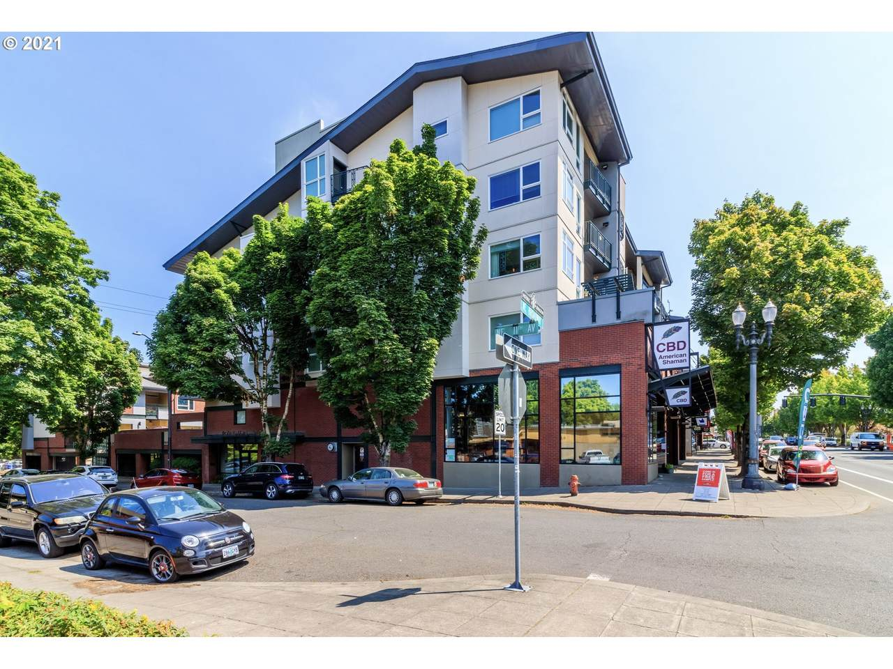 1718 11TH Ave - Photo 1