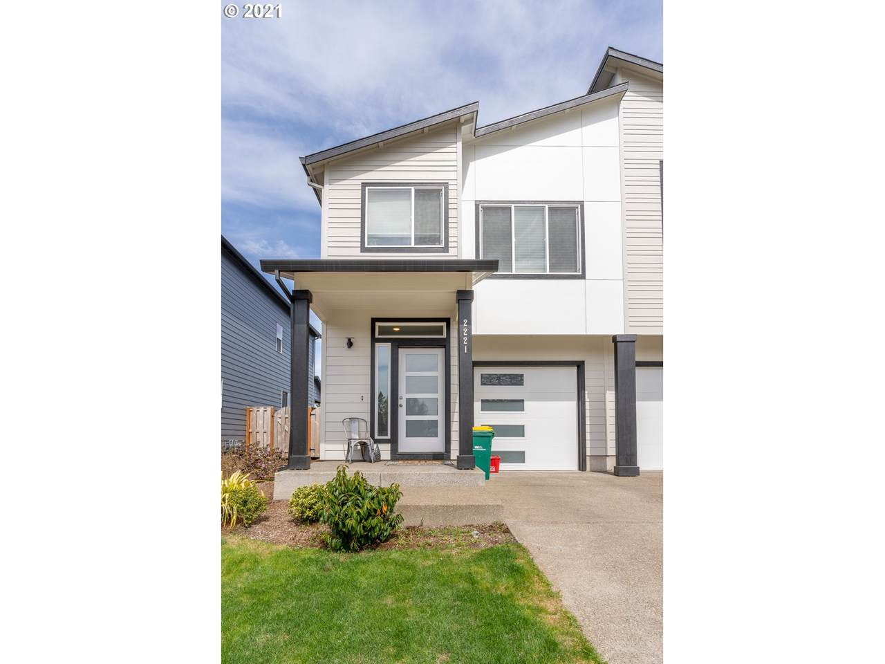 2221 27th Ave - Photo 1
