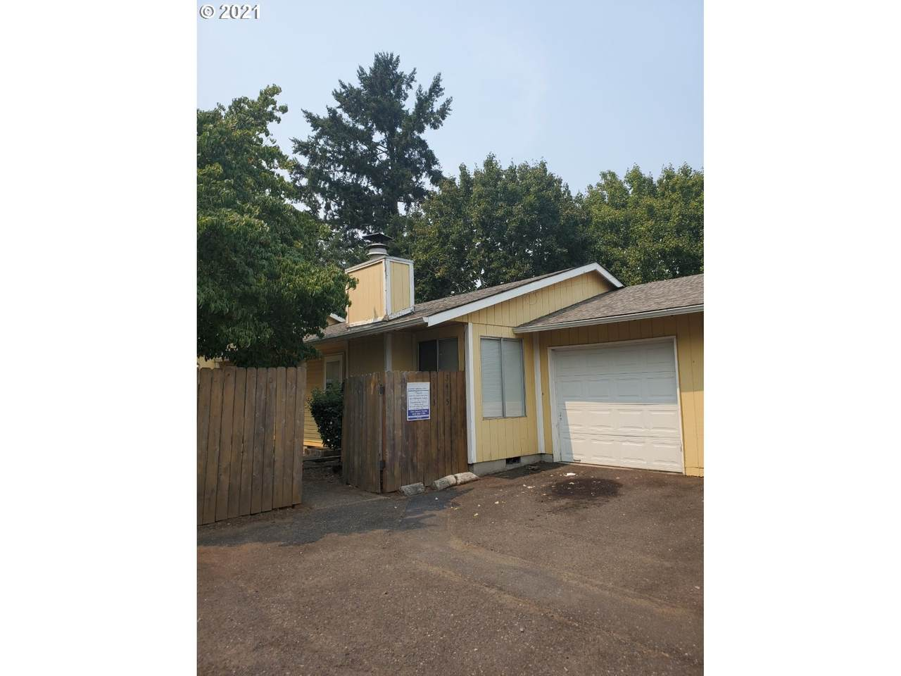 3413 112TH Ave - Photo 1