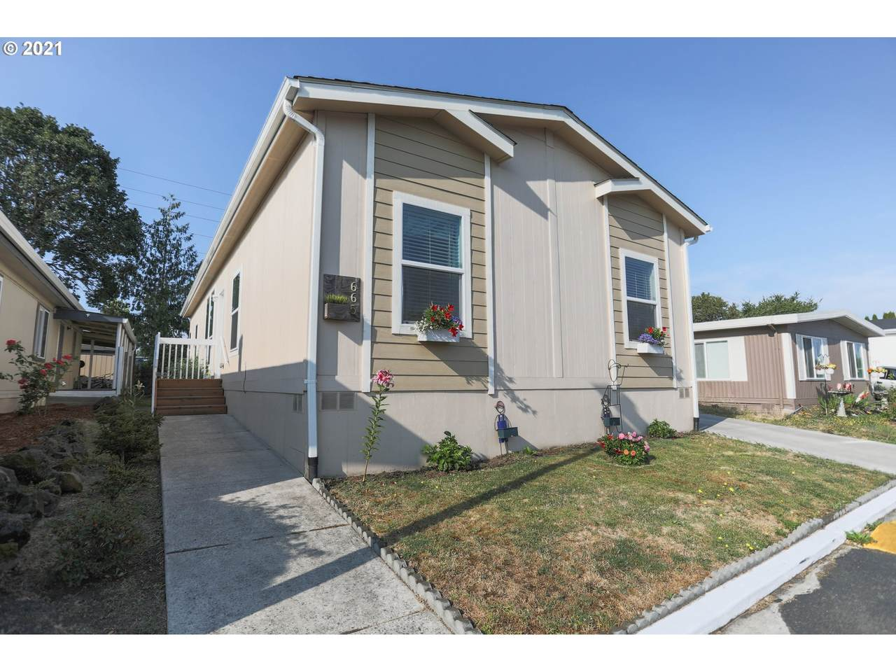 665 Liberty Bell Dr - Photo 1