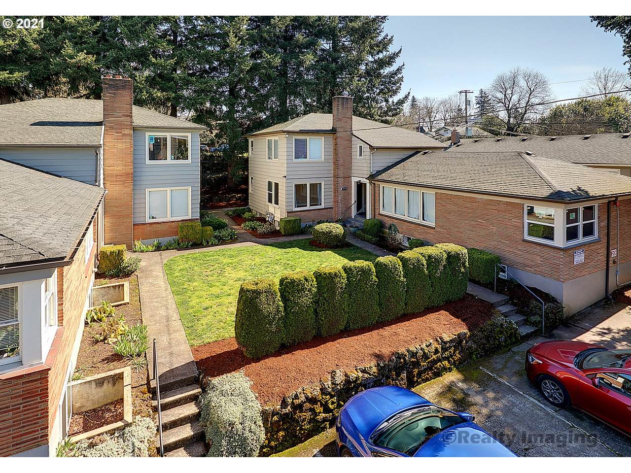 2852 50TH Ave - Photo 1