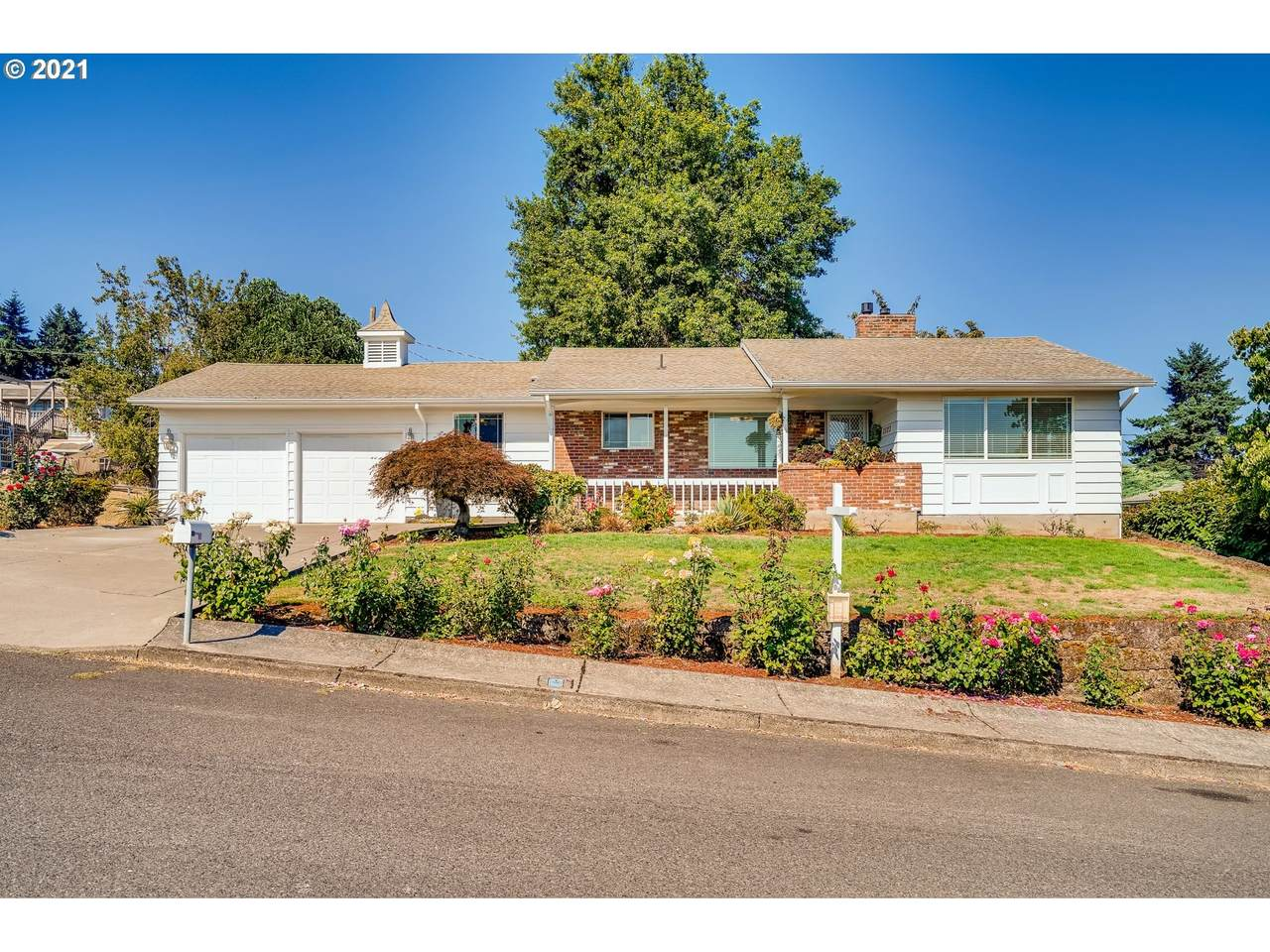 3523 119TH Ave - Photo 1