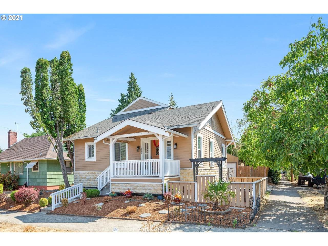 5602 13TH Ave - Photo 1