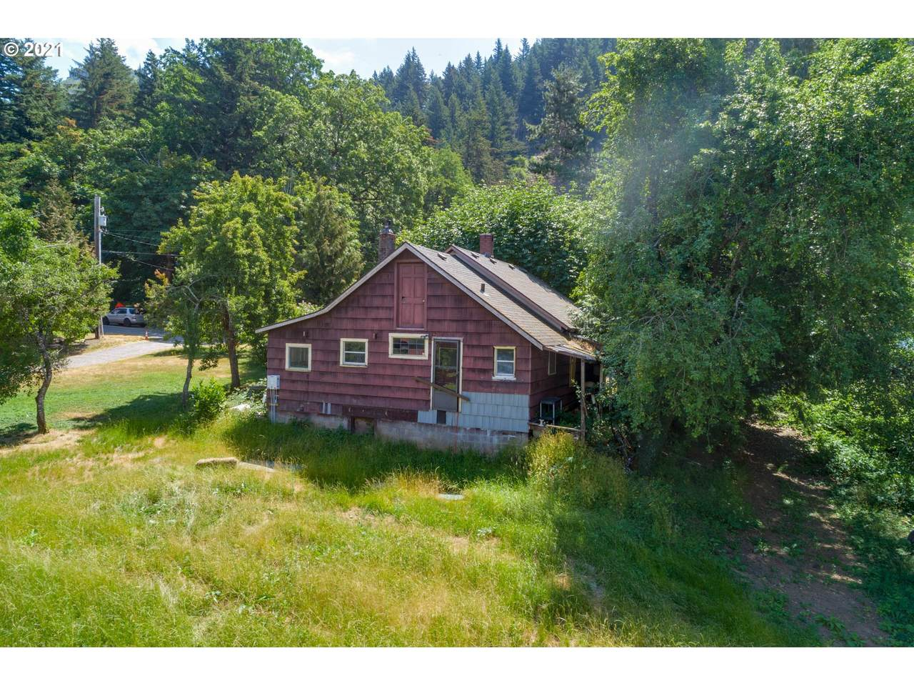 47925 Hist Columbia River Hwy - Photo 1