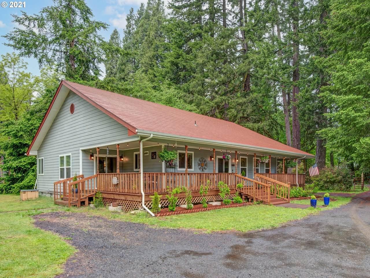 91793 Horse Creek Rd - Photo 1