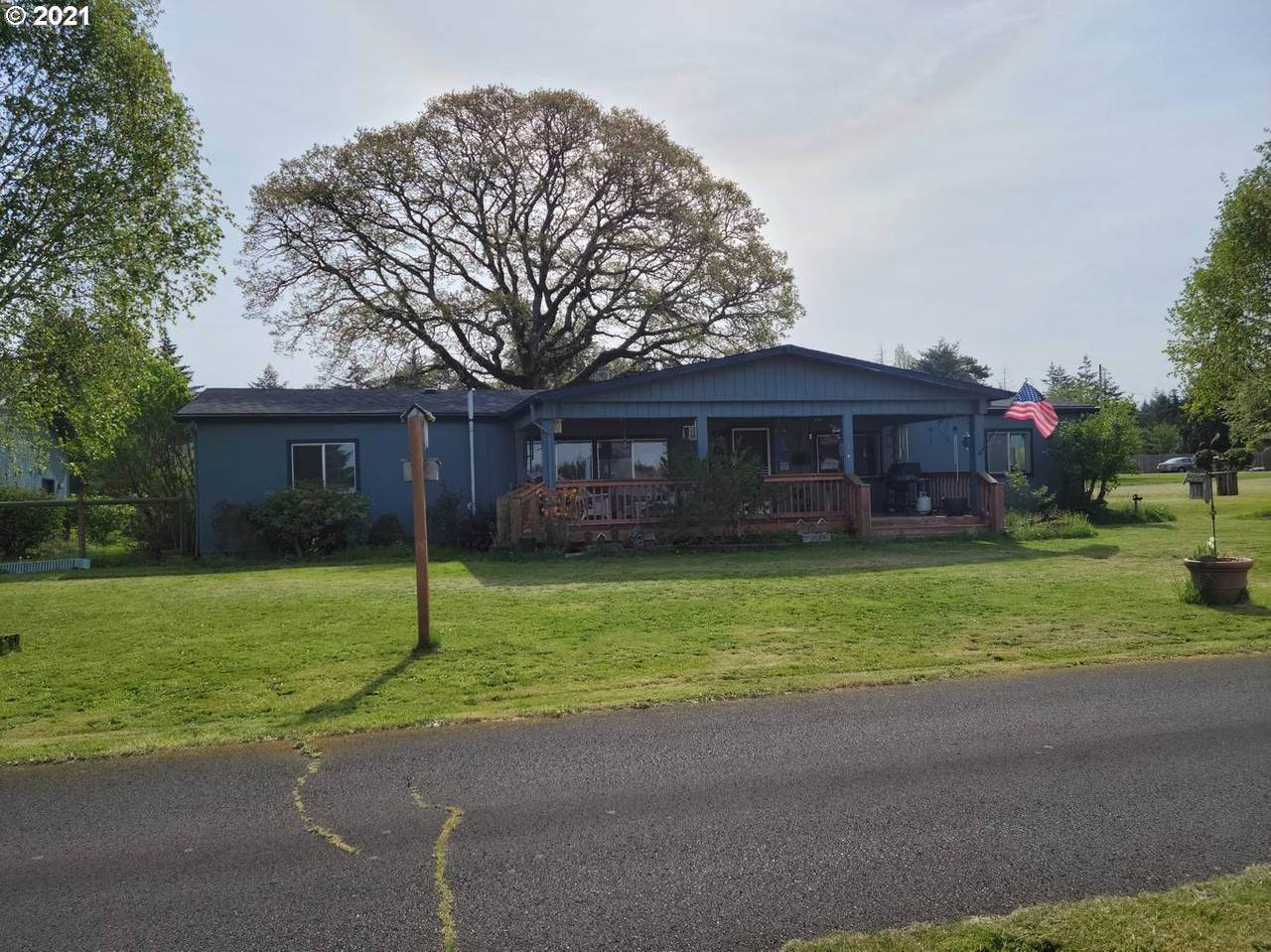 32995 Filly Ln - Photo 1