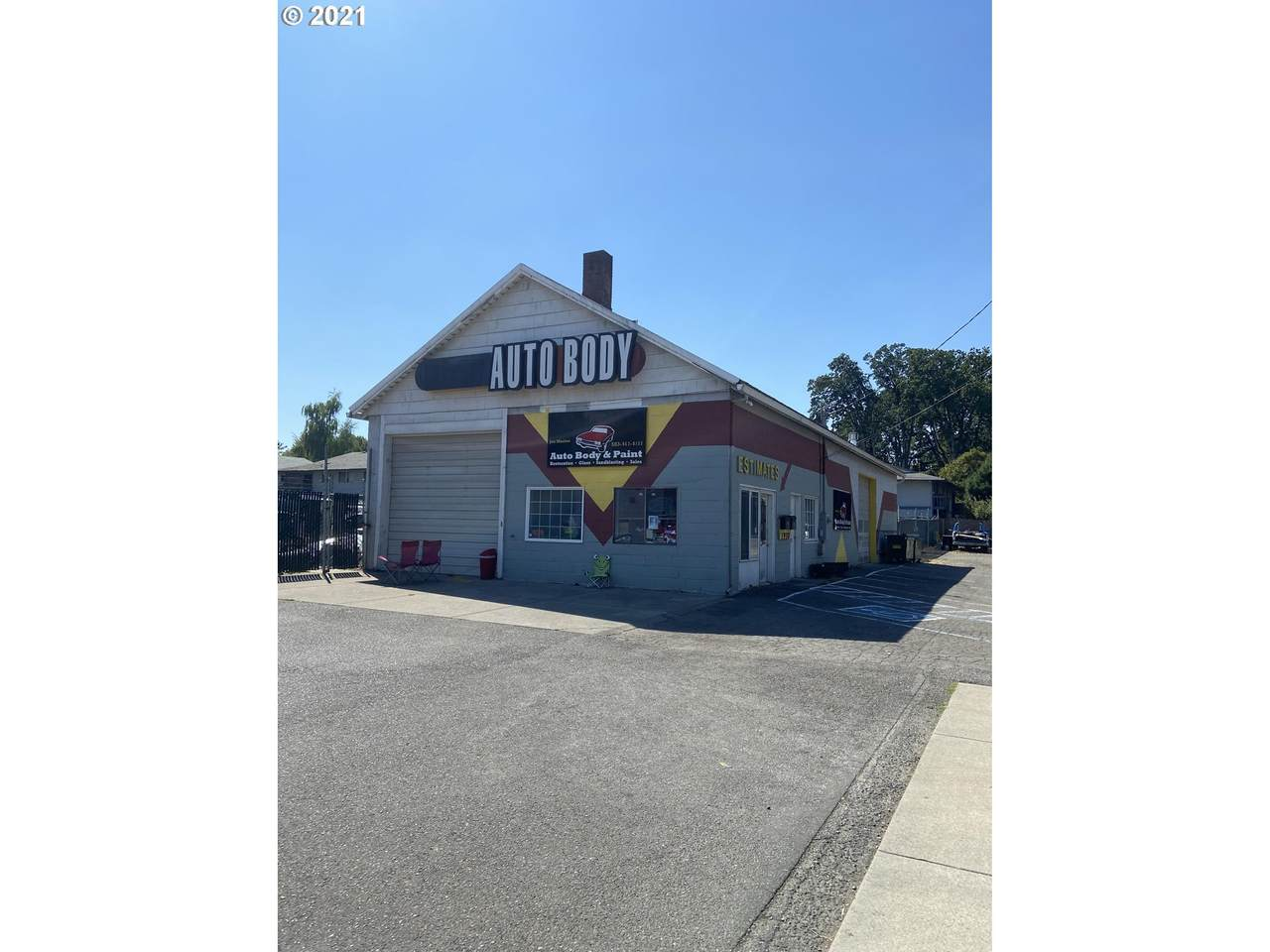 1930 23RD Ave - Photo 1