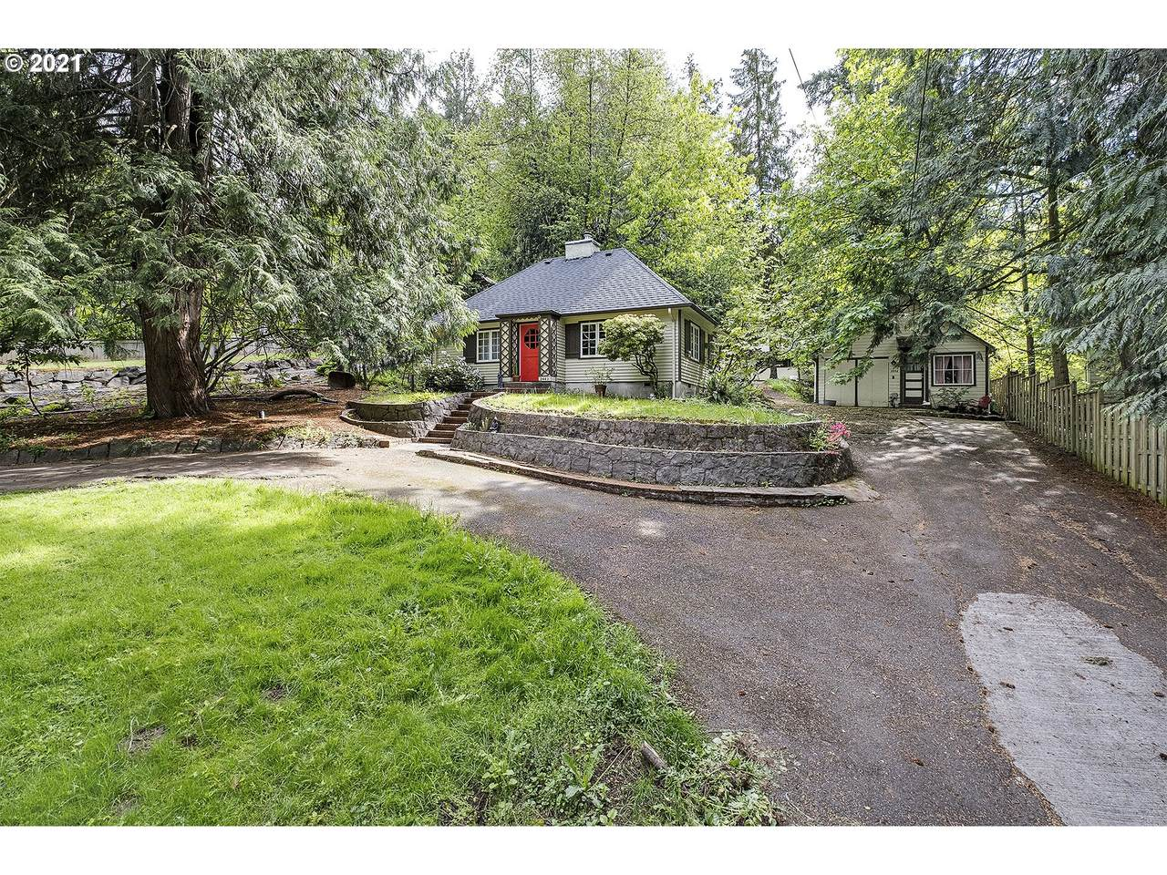 2440 87TH Ave - Photo 1