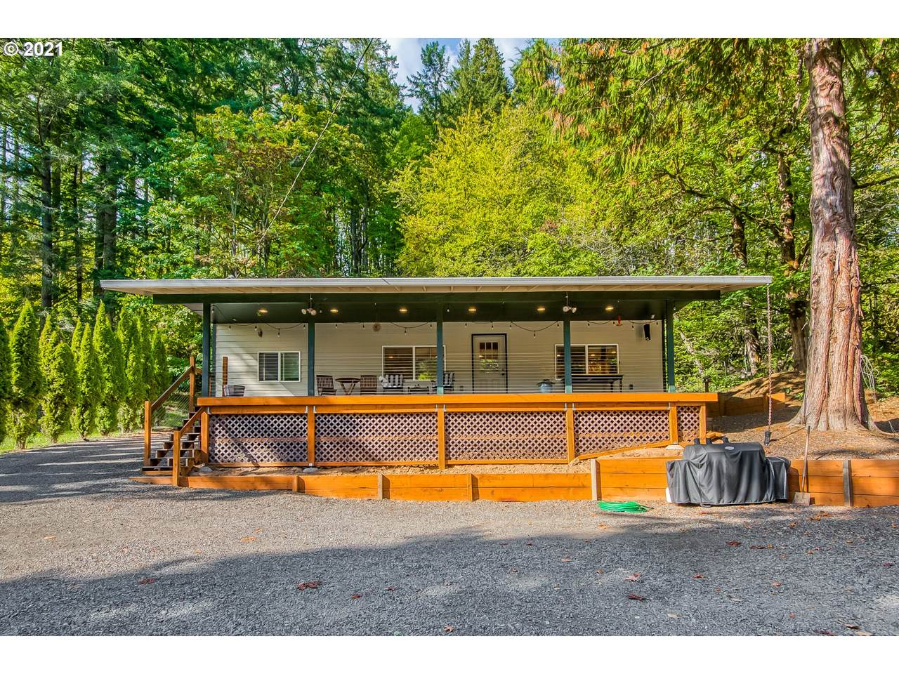 6769 Mill Rd - Photo 1