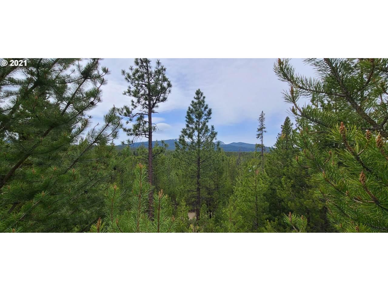 42 Emerald Meadows Way - Photo 1