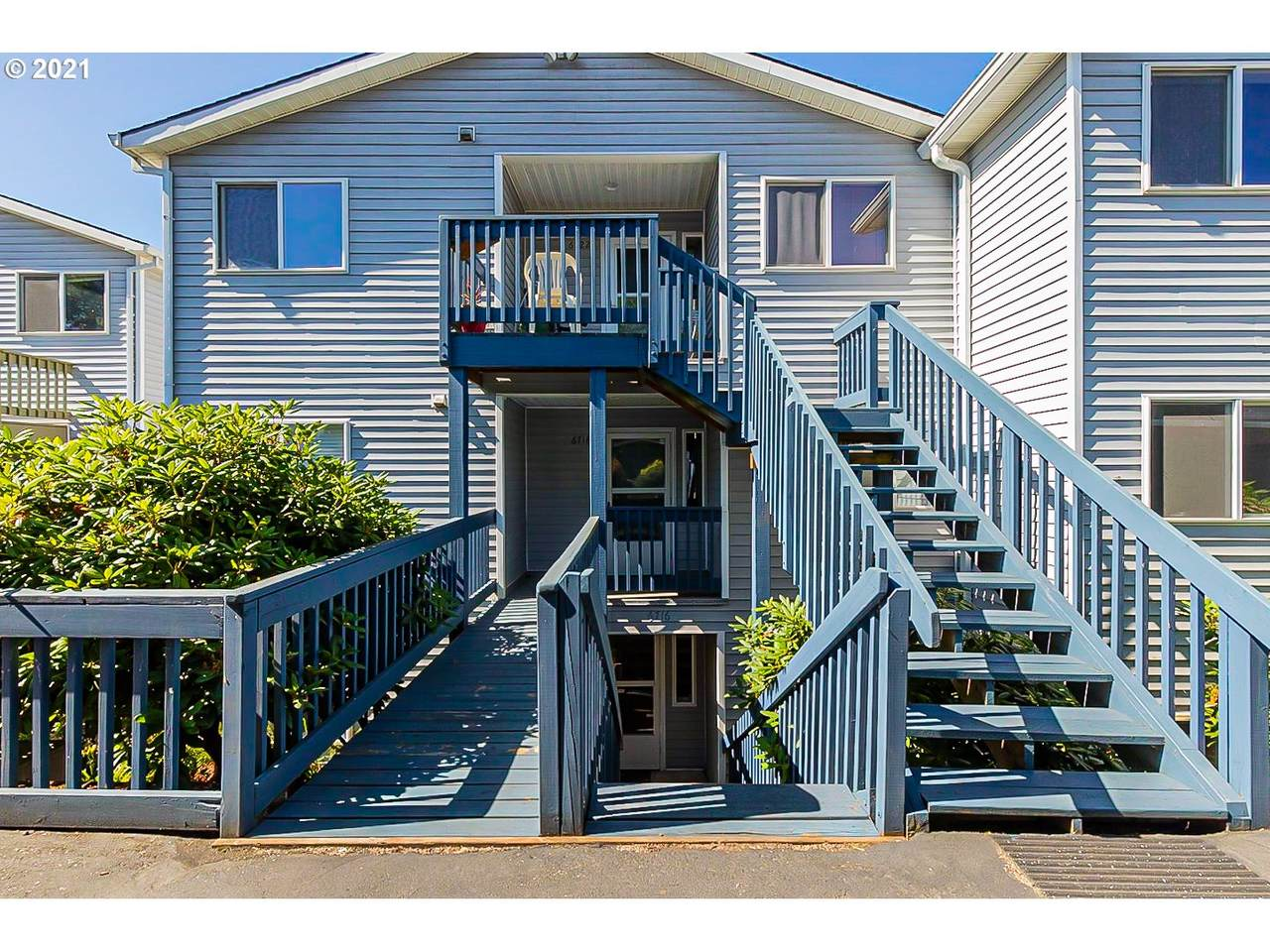 6716 Richmond Ave - Photo 1