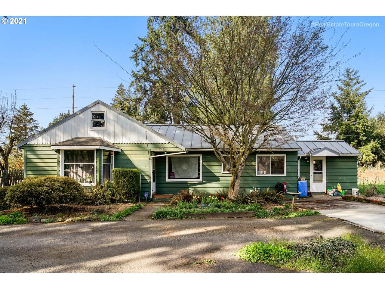 170 24TH Ave - Photo 1