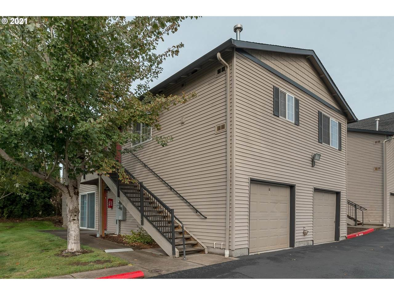 5515 82ND Ave - Photo 1