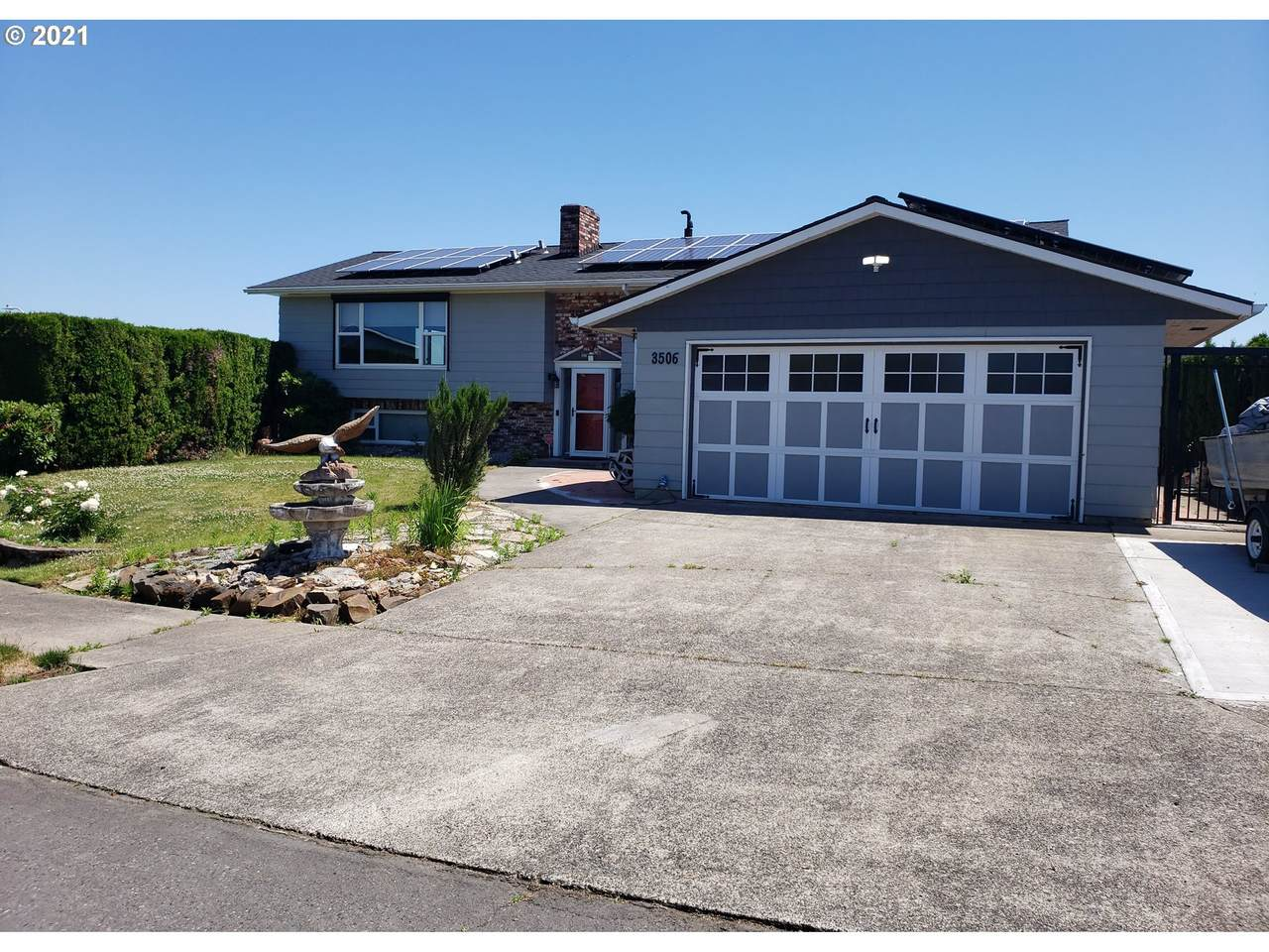 3506 145TH Ave - Photo 1